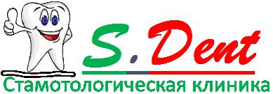logod